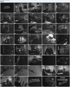 Ein Lehrfilm der Wehrmacht