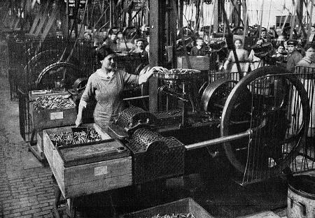 Schlagwörter 1917 deutsches reich erster weltkrieg