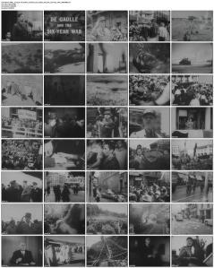 Dokumentarfilm über den Algerienkrieg