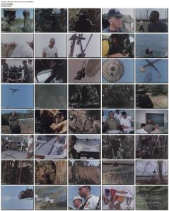 Doku US Navy Seals
