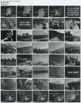 Koreakrieg 1950: Landung auf der Insel Wolmi und Einnahme von Inchon