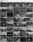Koreakrieg 1951: UN Gegenoffensive